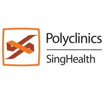 Bedok Polyclinic