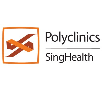 Clementi Polyclinic